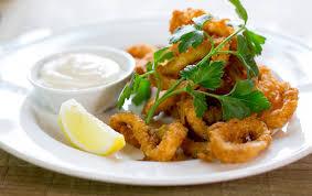 ego cuisine ego mediterranean restaurant bar lichfield book now