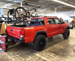 2004 toyota tacoma rear bumper replacement cbi 2016 toyota tacoma t3 rear bumper alpha dirt