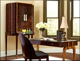 home interior work home office furniture work from ideas space interior design tips