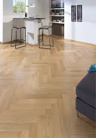 65 best parquet images on wood floor floor