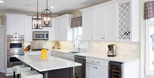Companies That Reface Kitchen Cabinets Refacing Kitchen Cabinets Diy Refacing Kitchen Cabinet Doors Diy