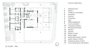 house plans with indoor pools log home floor plans with indoor pool home plans with indoor pools