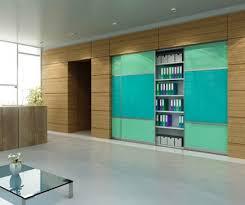 Modern Closet Sliding Doors Modern Closet Sliding Doors
