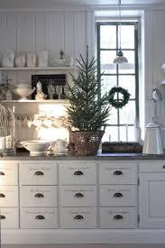 Swedish Kitchen Design by Best 25 Swedish Kitchen Ideas On Pinterest Scandinavian Small