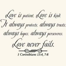 wedding verses bible quotes on and marriage homean quotes