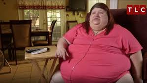 my 600 lb life chad update laura from my 600 lb life now see her incredible weight loss
