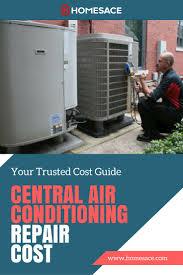 lexus maintenance and repair costs top 25 best radiator repair cost ideas on pinterest energy