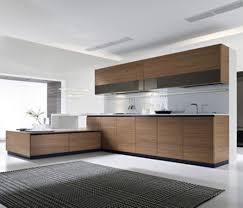 kitchen mesmerize used kitchen cabinets for free great cabinets