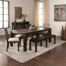 dining room sets lovely dining rooms sets and other feel it home interior