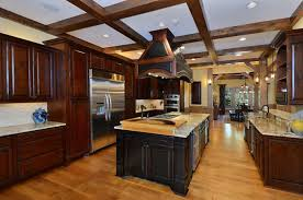 Rustic Interior Design Ideas by Collection Home Decor Rustic Modern Photos The Latest