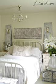 Shabby Chic Guest Bedroom - 88 romantic shabby chic cottage decoration ideas romantic shabby