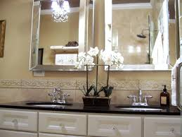 Paint Ideas For Small Bathroom Paint Small Bathroom Make Look Bigger How To Make A Small