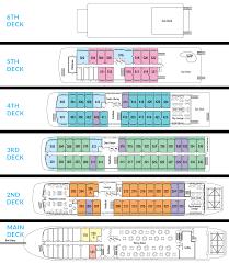 ship floor plans america mississippi river paddlewheeler