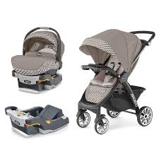 Car Seat Canopy Free Shipping by Baby Gear Travel Systems