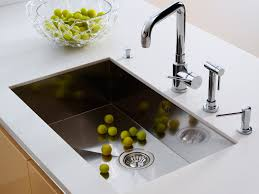 How To Clean Kitchen Sink Disposal Kitchen Cleaning Tips And Tricks