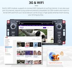 android 6 0 aftermarket car bluetooth dvd player for 2008 2009