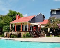 3 bedroom apartments for rent in dallas tx the brooklyn at 9590 rentals dallas tx apartments com