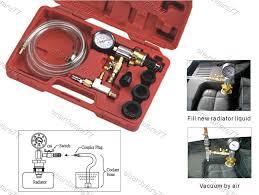 Vaccum Purger Cooling System Vacuum Purge U0026 Refi End 12 24 2015 11 51 Am