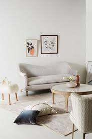 living room with no couch living room couches sofas settees anthropologie