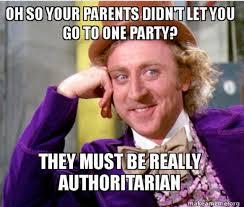 jolien s psychology blog blog post 5 psychology memes