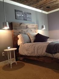 Bedroom Rustic - rustic crown molding design ideas u0026 pictures zillow digs zillow