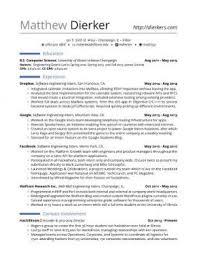 college student resume engineering internship jobs resume for internship 998 sles 15 templates how to write