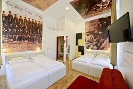 bedroom design amazing modern bedroom bedroom design ideas