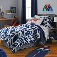 Turquoise Chevron Bedding Teen Bedding Bedding For Teens Teen Bedding Sets