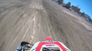 ama amatuer motocross stateline supermoto vet30 race 2016 youtube
