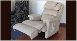 electric lift recliner chair adelaide chairs home decorating