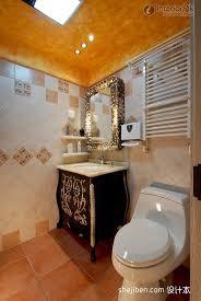 ultimate mediterranean style bathrooms stunning interior decor