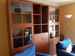 beautiful livingroom units in stirling gumtree