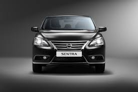grey nissan sentra mid week blues be bold and be brave the weekend is almost here