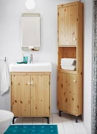 Pine Bathroom Storage Pine Bathroom Furniture Foter