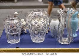 Vase On Sale Bric A Brac Stock Images Royalty Free Images U0026 Vectors Shutterstock