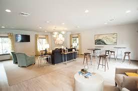 one bedroom apartments richmond va 1 bedroom apartments for rent in richmond va apartments com
