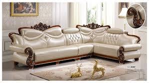Online Buy Wholesale Designer Italian Sofa From China Designer - Stylish sofa sets for living room