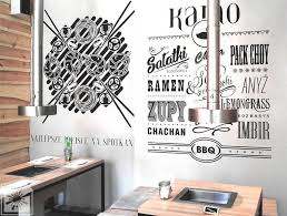 homes best dining room wall decor ideas dining room wall decor homes best dining room wall decor ideas dining room wall decor ideas