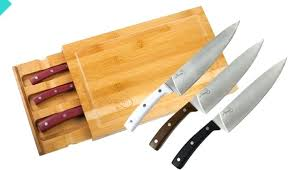best kitchen knives uk knifes sharpest kitchen knives uk sharpest chef knife best