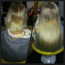 lox hair extensions hot lox hair extensions reviews weft hair extensions