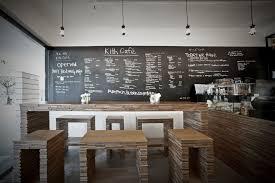 design for cafe bar interior design for cafeteria interior ideas 2018