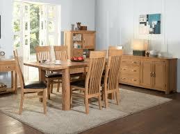 dining room u0026 fancy goods bartons furniture bartons furniture