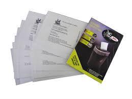 ativa dq80m diamond cut 8 sheet paper shredder shreads credit
