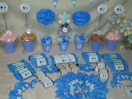 candy bar baby shower baby showers combos de golosinas personalizadas candy bar 99