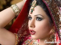 5 latest bridal makeup videos 2016 stani bridal makeup