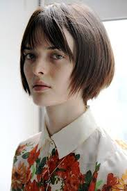 french bob haircuts pictures coolest short bob haircuts for 2016 2017 haircuts hairstyles