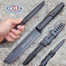 tactical kitchen knives extremaratio mamba black tactical knife