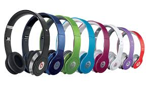 beats solo 2 wireless black friday black friday 2015 best beats by dr dre headphones deals available