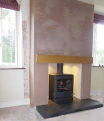 yeoman cl5 wood burning stove installed warrington welcome to