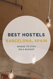 short term car lease europe 25 best short term apartment rentals ideas on pinterest paris